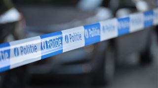 Homicide à Herstal- un homme a été poignardé en plein coeur 3