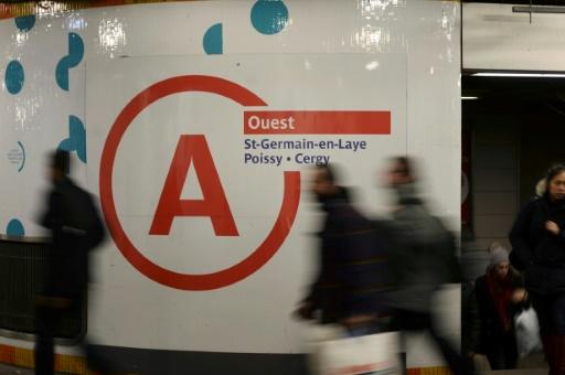 Grève des conducteurs: trafic réduit même aux heures creuses, le métro renforcé