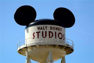 Rachat de Fox- ComCast jette l'éponge, la voie est libre pour Disney