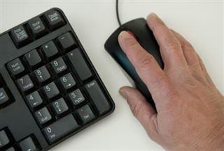 Le gouvernement lance un plan d'inclusion pour les exclus du numérique