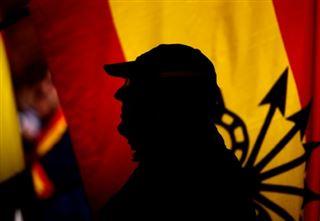 Espagne- la crise catalane fait fleurir les reproches de franquisme