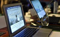 Panama Papers - Les eurodéputés adoptent des recommandations pour lutter contre la fraude fiscale