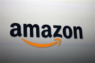 Une association juive demande à Amazon et Ebay le retrait de faux Lego nazi