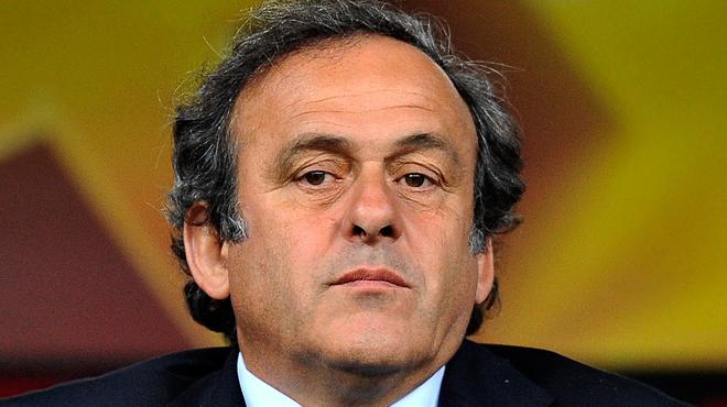 Aldo Platini n'est plus — Divers