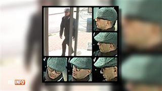 Cet homme vole par ruse des cartes de banque dans TOUTE LA BELGIQUE- sa tactique est toujours la même 5