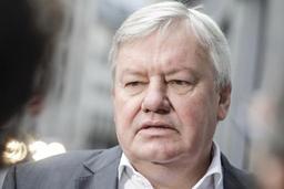 Plan de fréquences - Le CSA interpelle le ministre Marcourt sur les propositions d'architecture du futur plan