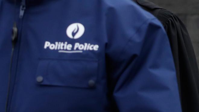 Agression mortelle à Anvers: un suspect arrêté