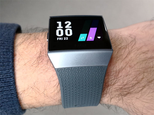 fitbit008