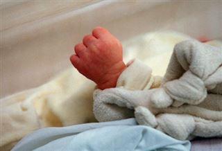 Drôme- fermeture de la plus petite maternité de France après le rejet d'un recours