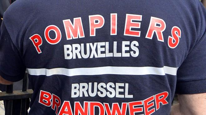 Frais d'habillement au Siamu de Bruxelles: le directeur reste suspendu