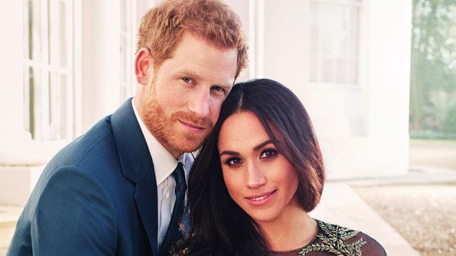 Le prince Harry provoque la colère de la famille de Meghan Markle