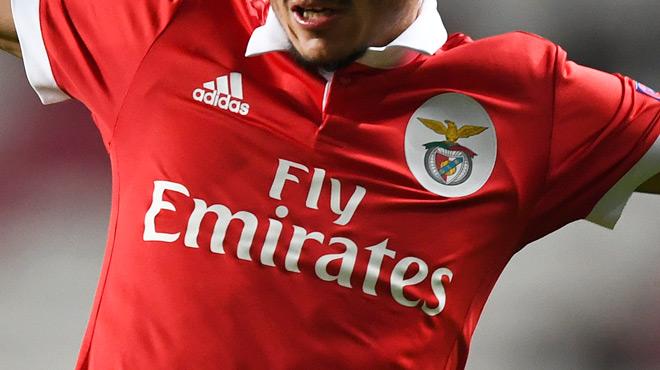 Le Benfica se défend d'accusations de matches truqués