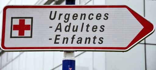 Strasbourg: au moins 20 blessés dont 3 graves liés aux pétards du Nouvel An