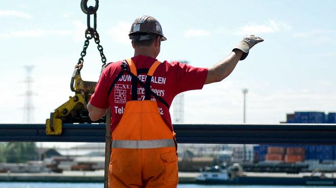 Le chômage continue de baisser en Flandre: aussi chez les ressortissants étrangers