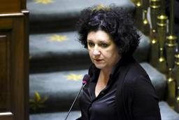Le gouvernement désigne Annemie Turtelboom pour siéger à la Cour des Comptes européenne