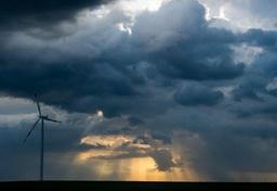 Météo - Un ciel hésitant entre nuages et éclaircies pour la rentrée