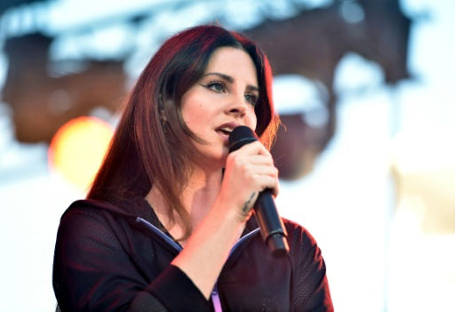 Radiohead accuse Lana Del Rey d'avoir plagié sa chanson