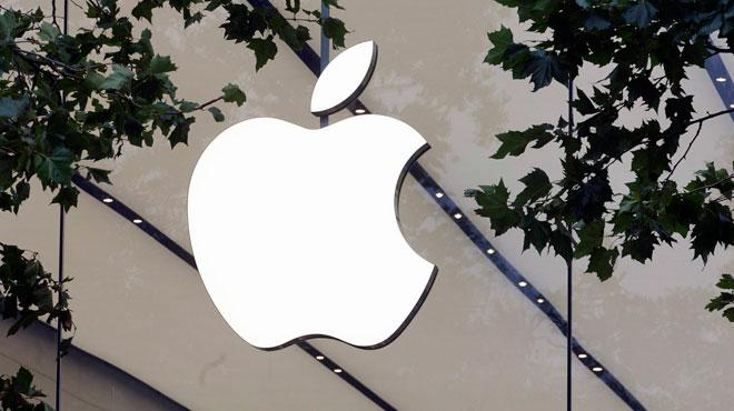 Une batterie d'iPhone en surchauffe blesse 8 personnes à Zurich les employés d'Apple ont eu un très bon réflexe