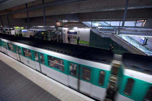Paris : un pass navigo gratuit pour les seniors