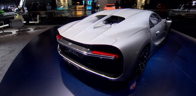 Bugatti-OK-4