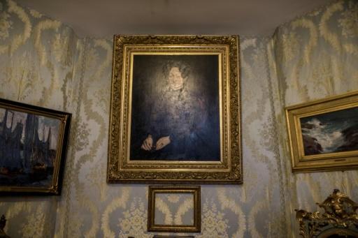 Chasse aux oeuvres volées: le musée Gardner maintient sa récompense de 10 millions