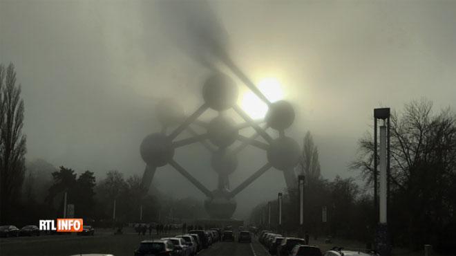 Météo: encore du brouillard et des nuages, avant un week-end bien plus radieux