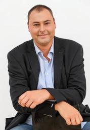 Les ministres Marcourt et Simonis interpellent la RTBF après une émission sur le viol