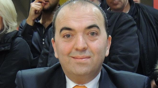 Démission d'un échevin de Farciennes: Attila Demir avoue avoir commis des détournements
