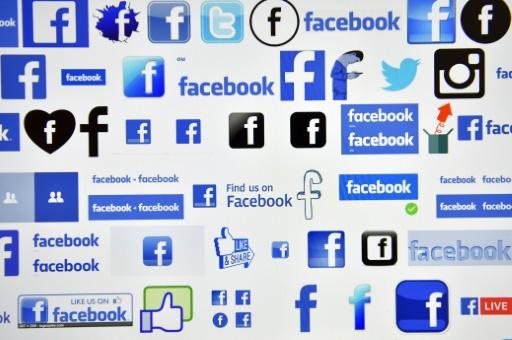 Facebook engagé dans une vaste refonte de ses contenus