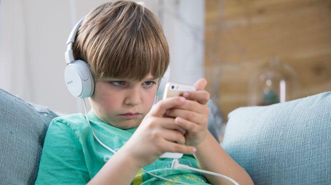 Certaines applications pour enfants sont infectées par un logiciel malveillant