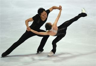 JO-2018- visa pour Pyeonchang via Montréal pour les patineurs nord-coréens