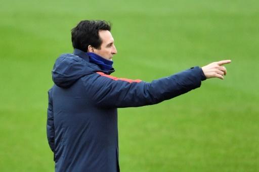 Ligue 1: PSG, retour au calme ou crispation ?