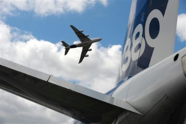 Airbus pourrait renoncer au A380