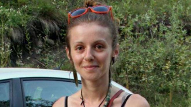 Des os découverts sont ceux d'une Française disparue en 2014 — Croatie