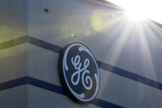 GE- charge exceptionnelle liée à l'assurance et possible scission
