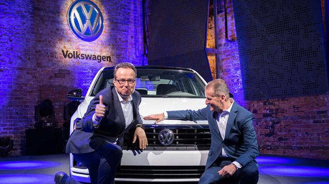 Renault-Nissan-Mitsubishi est bien devenu N°1 mondial en 2017, dit Ghosn