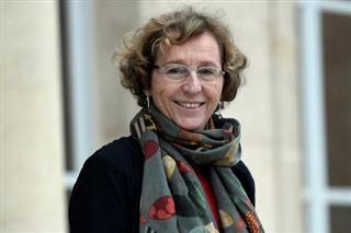 Erasmus des apprentis- Pénicaud puisera dans le rapport Arthuis