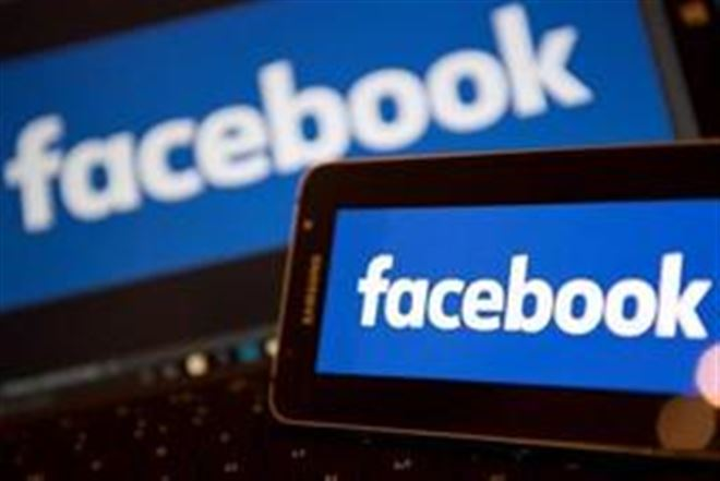 Fake news- Facebook va hiérarchiser les sources selon leur fiabilité