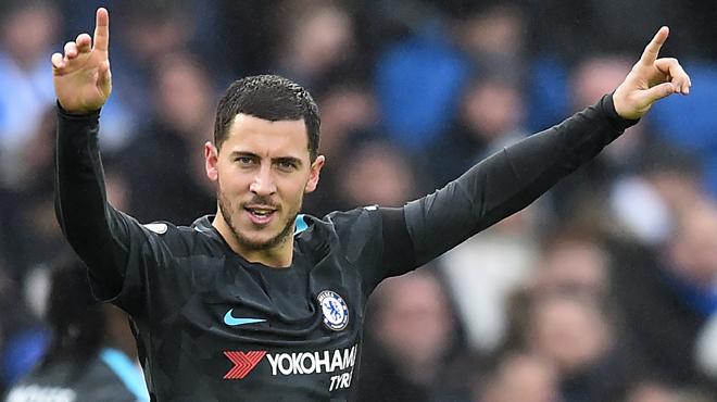 Chelsea retrouve le succès à Brighton — PL