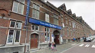 Le jeune de 21 ans, qui avait frappé une enseignante à Liège, en comparution immédiate- Il nous a semblé opportun de réagir rapidement 2