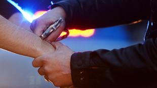 Un violeur en série arrêté à Namur: il s'introduisait dans les habitations, d'autres victimes pourraient se manifester