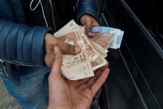 Maroc- le numéro vert anticorruption fait peu de chiffres