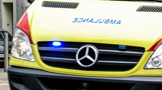 Une piétonne mortellement fauchée à Wavre: le conducteur a pris la fuite