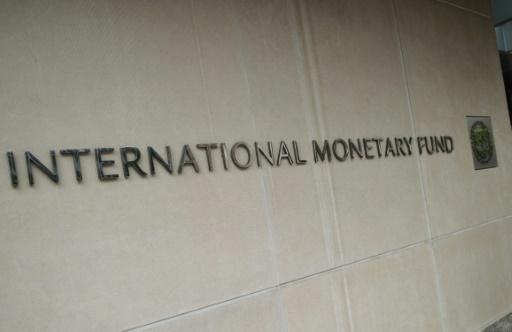 Le FMI invite des pays arabes à réfléchir aux