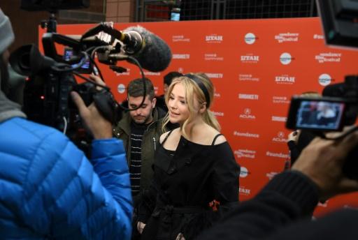 Cinéma : Sundance couronne