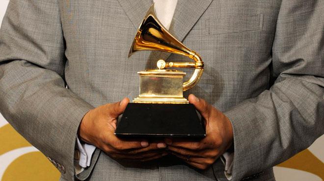 Les Grammy Awards vont-ils prouver qu'ils ne sont pas racistes?