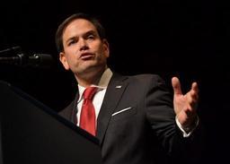 USA: le sénateur Rubio renvoie son chef de cabinet soupçonné de relations inappropriées