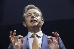 Crise en Catalogne - De Wever réfute toute négociation pour une investiture de Puigdemont au parlement flamand