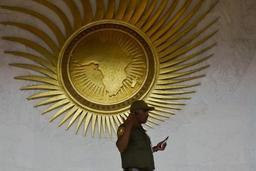 Sommet de l'Union africaine - Soudan du Sud: le moment
