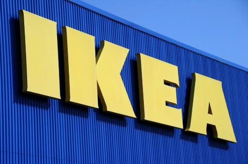 Etagère en kit et boulette de viande: cinq choses à savoir sur Kamprad et Ikea